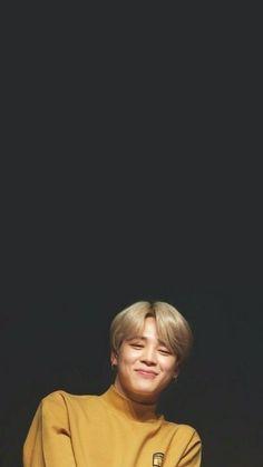 Bts Jimin, Bts Bangtan Boy, Park Ji Min, Bts Lockscreen, Color Fight, Fanmeeting Bts, Jimi Bts, V Bts Wallpaper, Wallpaper Samsung