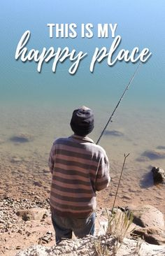 We all have that one special happy place. A place where you feel at peace and at home, a place that talks to your whole being, where you. Talking To You, My Happy Place, Are You Happy, Writer, How Are You Feeling, Peace, Feelings, Blog, Travel