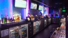 How Much Does Bar Equipment Cost? How Much Does It Really Cost To Build ...