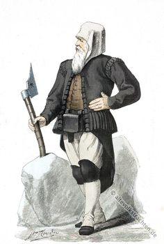 Sachsen Archive | Seite 3 von 3 Art, Period Costumes, Pagan, Craft Art, Kunst, Art Education, Sanat