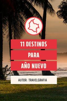 Travel Scrapbook, Wedding, Places To Travel, Useful Life Hacks, Life Tips, Adventure, Valentines Day Weddings, Weddings, Marriage