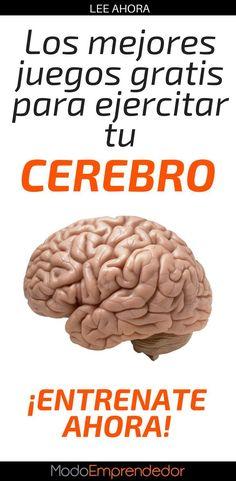 como ejercitar mi cerebro para ser mas inteligente