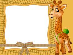 Resultados da Pesquisa de imagens do Google para http://img301.imageshack.us/img301/1870/girafas02.png