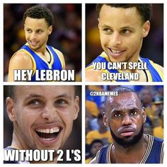 Top 10 Warriors Basketball Memes Ever - Funny Sports - - Top 10 Warriors Basketball Memes Ever The post Top 10 Warriors Basketball Memes Ever appeared first on Gag Dad. Funny Nba Memes, Funny Basketball Memes, Basketball Pictures, Football Memes, Basketball Drawings, Funny Humor, Nba Pictures, Lakers Memes, Elmo Memes