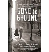 Berlin 1941. Marie Jalowicz Simon, a nineteen-year-old Jewish woman, makes an extraordinary decision. All around her, Jews are being rounded up for deportation, forced labour and extermination. Marie takes off the yellow star and vanishes into the city. In the years that follow, Marie lives under an assumed identity, moving between almost twenty different safe houses. She is forced to accept shelter wherever she can find it, and many of those she stayed with expected services in return. She…