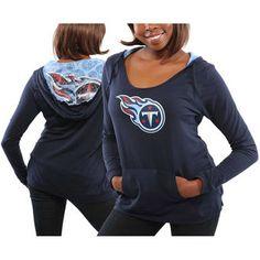 Cheap 48 Best Tennessee Titans Fashion, Style, Fan Gear images | Fan gear  for sale
