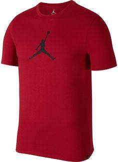 25f7a4a5ec5a8a Jordan Men s Dry JMTC 23 7 Jumpman Graphic T-Shirt