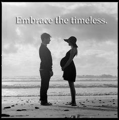 maternity-beach-text.jpg (600×609)