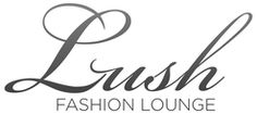 Lush Fashion Lounge - An eclectic mix of dresses, tops, exclusive OU, OSU, and OKC apparel with local Oklahoma designs.