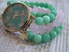 jadeit / jade stone