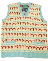 Resultado de imagen para 5th doctor costume