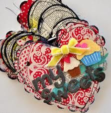 Image result for craft ideas with chipboard