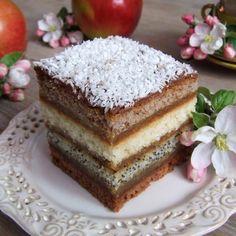 5 W, Calzone, Vanilla Cake, Tiramisu, Raspberry, Muffin, Lemon, Cooking, Ethnic Recipes