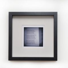 #Springtime can also mean a time for motivation and this inspiring framed photograph of Kiplings poem 'If' is a wonderful uplifting gift idea.