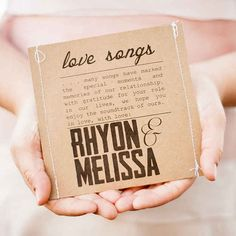 Every beautiful wedding deserves to have equally beautiful wedding favors. Here are 10 beautiful and creative wedding favors: Winter Wedding Favors, Wedding Favors For Guests, Fall Wedding, Our Wedding, Wedding Gifts, Wedding Songs, Creative Wedding Favors, Wedding Blog, Planners