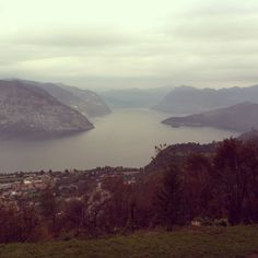 Lago d'iseo River, Outdoor, Outdoors, Outdoor Games, Outdoor Life, Rivers