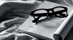 Clubes do livro podem acrescentar muito à experiência da leitura e das diferentes histórias, além de nos conectar com novas pessoas e amigos.