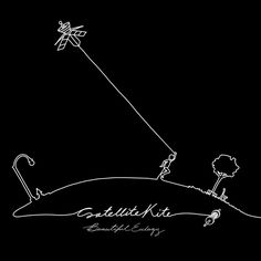 The String That Ties Us, a song by Beautiful Eulogy on Spotify