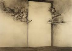 「jose hernandez pintor tanger」の画像検索結果