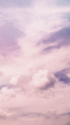 Iphone Aesthetic Cloud Wallpaper - Best of Wallpapers for Andriod and ios Wallpaper Iphone Pastell, Clouds Wallpaper Iphone, Pink Clouds Wallpaper, Original Iphone Wallpaper, Wallpaper Backgrounds, Wallpapers Android, Cute Wallpapers, Iphone Wallpaper Tumblr Aesthetic, Aesthetic Wallpapers