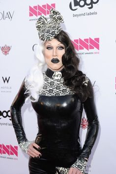 Don T Be A Drag Just Be A Queen On Pinterest Trading