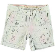 Scotch R'Belle summer 2013 | Kixx Online kinderkleding & babykleding