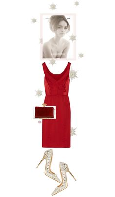 """Untitled #491"" by maja-z-94 on Polyvore"