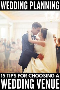 Tips To Ensure The Perfect Wedding Day - Wedding Tips Best Wedding Planner, Wedding Planning Tips, Wedding Tips, Wedding Reception, Destination Wedding, Wedding Venues, Wedding Day, Wedding Rehearsal, Got Married