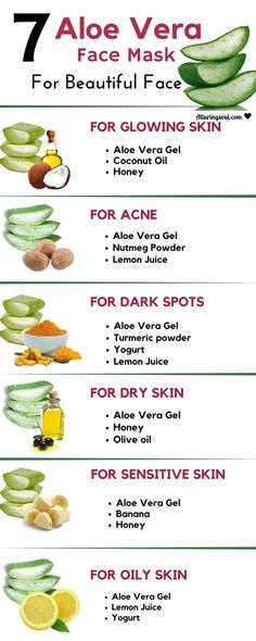 Aloe Vera Face Mask helps every skin problems. It treats acne dry skin oily skin and has anti-aging benefits. The post Aloe Vera Face Mask helps every skin problems. It treats acne dry skin oily sk appeared first on Diy Skin Care. Aloe Vera For Face, Aloe Vera Face Mask, Aloe Face, Aloe Vera Skin Care, Aloe Vera Face Moisturizer, Aloe Vera Facial, Natural Moisturizer For Face, Aloe Vera For Scars, Moisturizer For Combination Skin