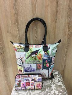 Online Clothing Boutiques, Boutique Clothing, Diaper Bag, Campaign, Canvas, Medium, Cotton, Bags, Products