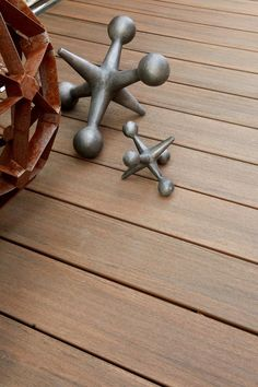Order up to five free samples of TimberTech decking, railing, porch or pavers to get an accurate sense of our advanced composite materials, textures & colors. Composite Deck Railing, Timbertech Decking, Mahogany Decking, Deck Colors, Colours, Black Railing, Bamboo Decking, English Walnut, House Deck