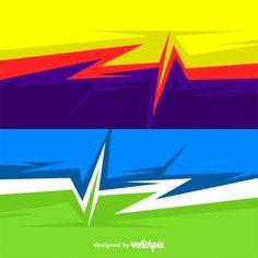 Background | VECTORPIC Background Banner, Vector Background, Textured Background, Graffiti Wallpaper, Graphic Wallpaper, Logo Sticker, Sticker Design, Black Panther Art, Helmet Paint