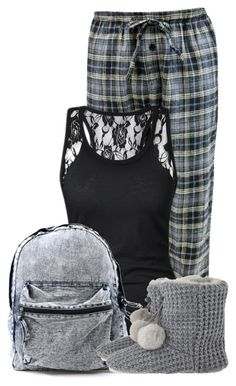 ebb06602355 Untitled  13084. Fashion Backpack.
