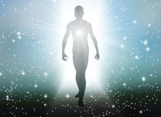 Do you believe in astrology??? Answer is... ~ InsightVerse