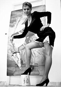 Community Post: The Indomitable Sophia Loren