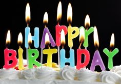 List of top 10 best Birthday Songs ever including funny kids party songs with famous songs ever. Complete list of Happy Birthday Songs. Happy Birthday To You, Cool Happy Birthday Images, Happy Birthday Wallpaper, Happy Birthday Messages, Happy Birthday Quotes, Happy Birthday Greetings, Special Birthday, Free Birthday, Birthday Freebies