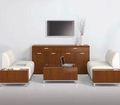 Swift™ Modular Lounge