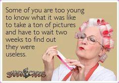 80's kids rule!