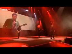Rolling Stones at Glastonbury 2013    Complete Broadcast