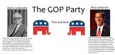 Find the latest news on topics of interest to the Tea Party or other conservatives at TeaPartyNewsReport.com