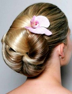 Christmas Hairstyles 2013-2014