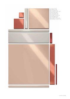 CERAMICA BARDELLI http://www.bardelli.it/ Catalogo Colore e Colore