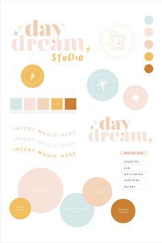 Graphic Design Tips, Logo Design Inspiration, Graphic Design Personal Branding, Identity Design, Visual Identity, Brand Identity, Creative Logo, Creative Design, Stationary Design