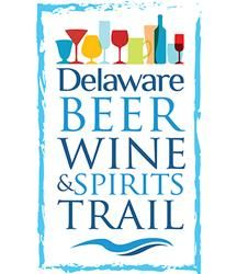 Breweries Wineries Distilleries | Delaware Beer Wine Spirits Trail