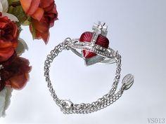 wholesale fashion Jewelry Online shoescapsxyz.org #Jewelry #online #fashion #wholesale #girl #women #like #like #love #sale #online #girl #cheap #nice #beautiful #people #Bracelets #sale #online #tiffany tiffany rings us