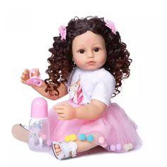 Bella, Baby Dolls, Cinderella, Disney Princess, Disney Characters, Realistic Baby Dolls, Store, Toys, Reborn Babies