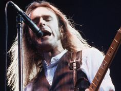 Star tip of the week: Francis Rossi on giving a sh*t Rick Parfitt, Status Quo, Fender Telecaster, Cool Bands, Don't Care, Pictures, Boards, Image, Star