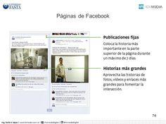 Seminario Marketing Online - Clase 2