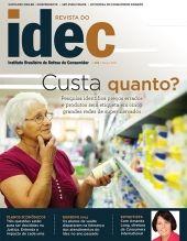Matéria - Parece, mas não é | Idec - Instituto Brasileiro de Defesa do Consumidor