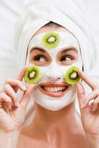 Homemade Face Cleanser